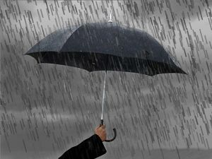 rainy_weather_graphic_ap