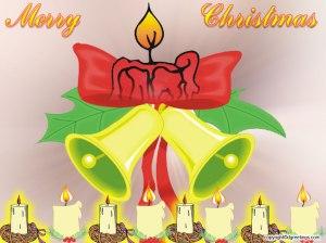 christmas-candles004-1024