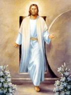 Jesus-Picture-Risen-Walking-Out-Of-Tomb-Resurrection