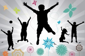 Spring-Kids-and-Flowers-Banner-753x500