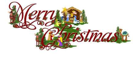 merry-christmas-png-26